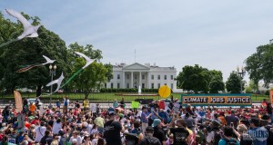 DC-Climate-March-2017-1070450