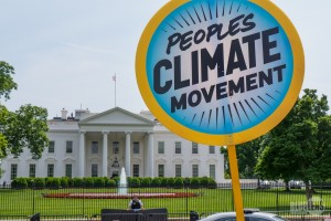 DC-Climate-March-2017-1070523